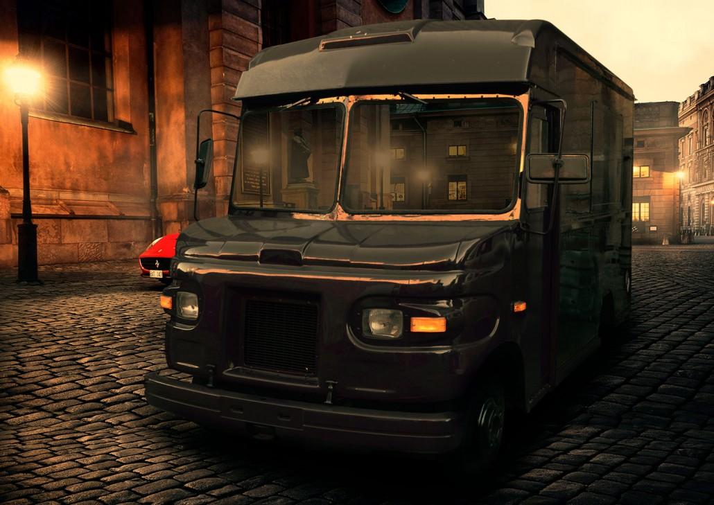street_trucks_ambientacion_c41