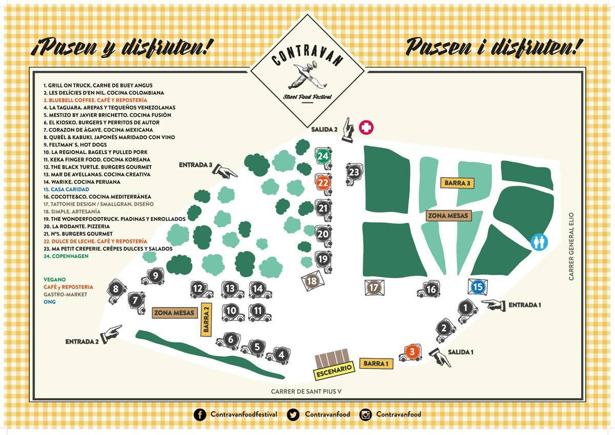 plano-contrava-street-food-festival