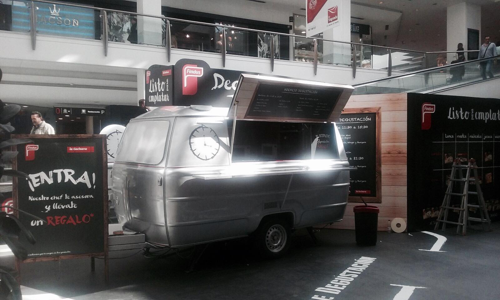Street-Trucks-Findus-LaVaguada