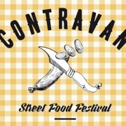 street-trucks-contravan-street-food-festival-the-black-turtle