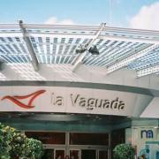 street-trucks-finds-vaguada