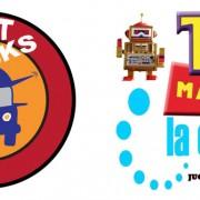 street-trucks-food-trucks-mercado-del-juguete-de-madrid