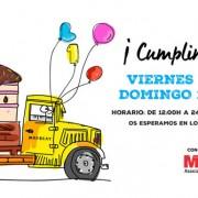 street-trucls-food-trucks-madreat-XI-edicion
