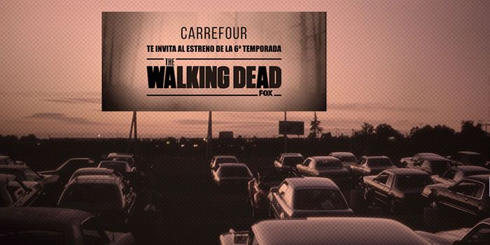 zombies-carrefour