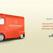 street-trucks-catatrucks