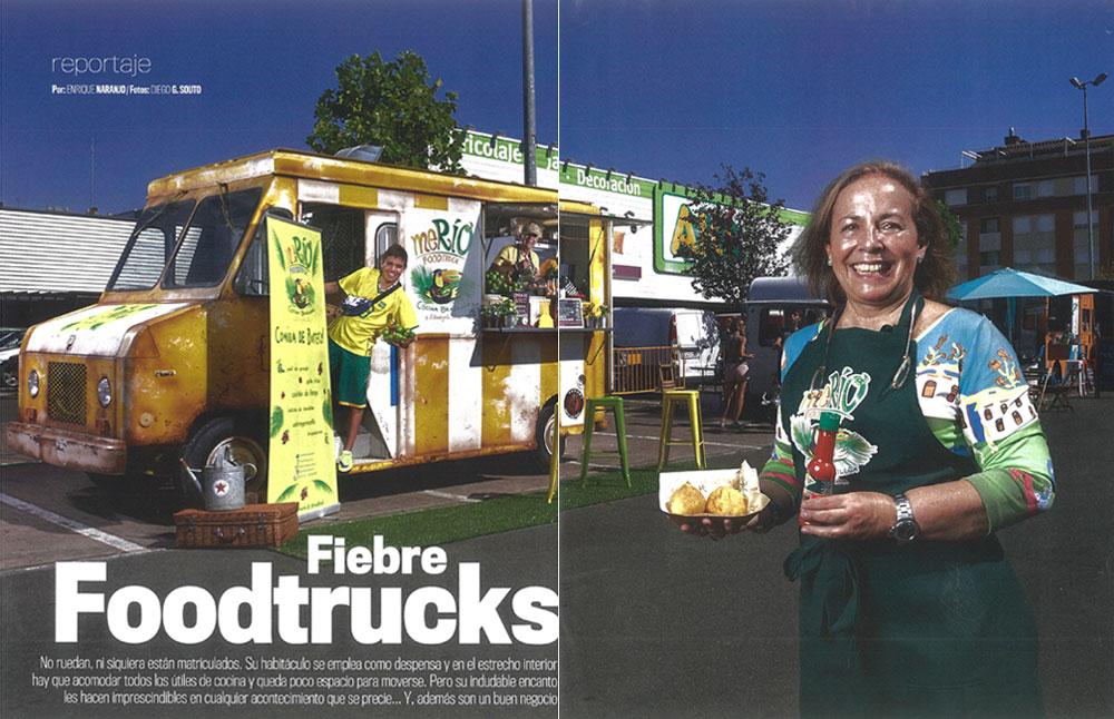 streettrucks-foodtrucks-marca-motor-1
