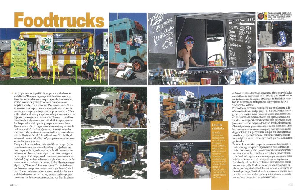 streettrucks-foodtrucks-marca-motor-3