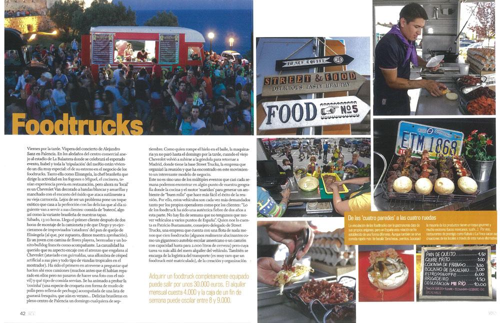 streettrucks-foodtrucks-marcamotor-2