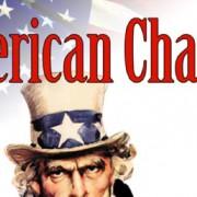 Street-Trucks-american-chanoe