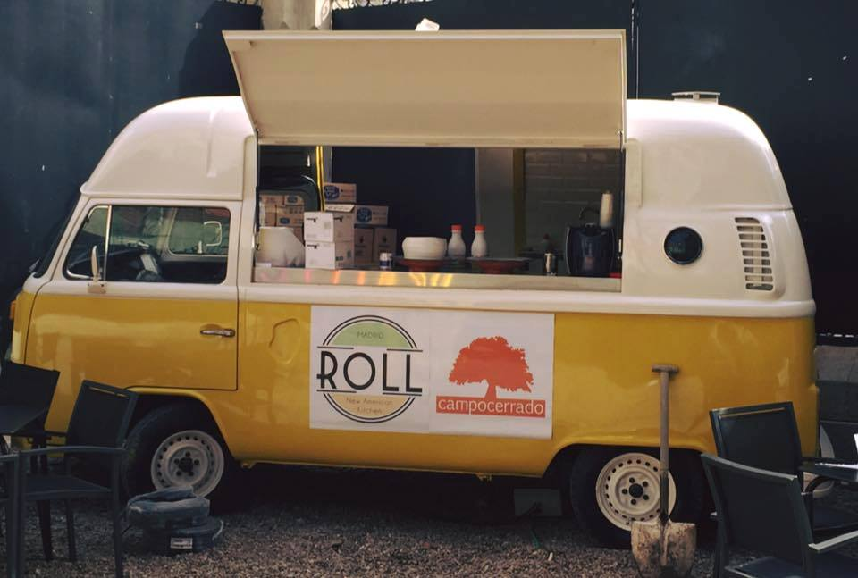 street-trucks-roll-madrid-casa-leibniz