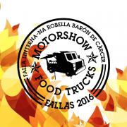 street trucks_fallas_motorshow food trucks