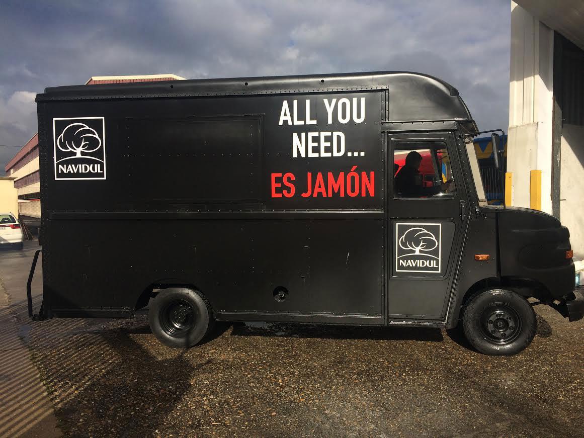 StreetTrucks-Nuevo-food-truck-Navidul-alimentaria-bcn-2016
