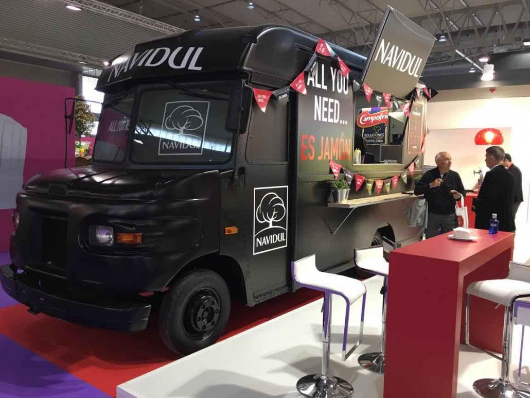 StreetTrucks-nuevo-food-truck-navidul-alimentaria-2016-1