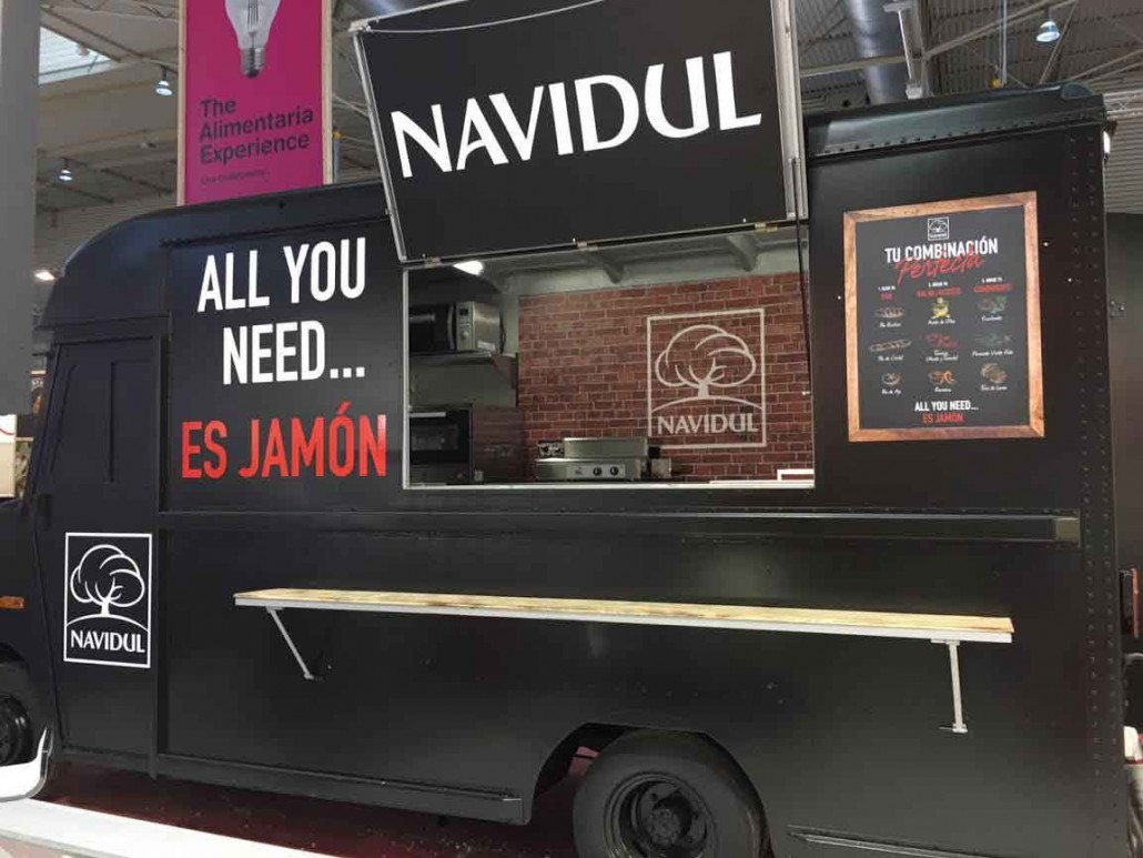 StreetTrucks-nuevo-food-truck-navidul-alimentaria-2016-3