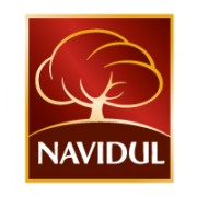 brands_big_navidul,0