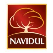 brands_big_navidul,0
