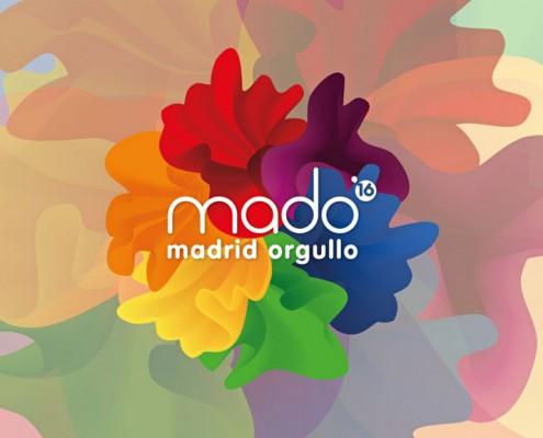 mado2016