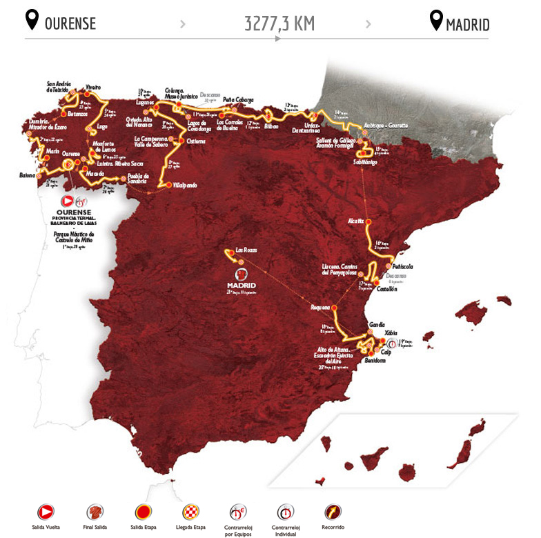 mapa-lavuelta2016-768