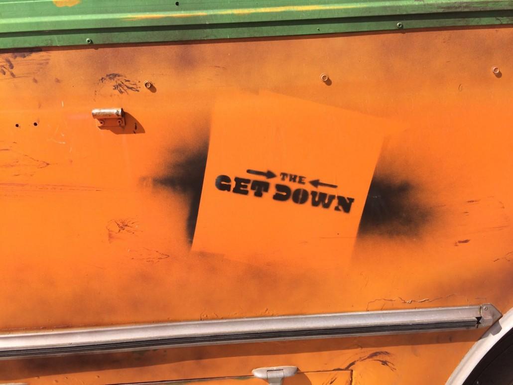 streettrucks-thegetdown-netflix