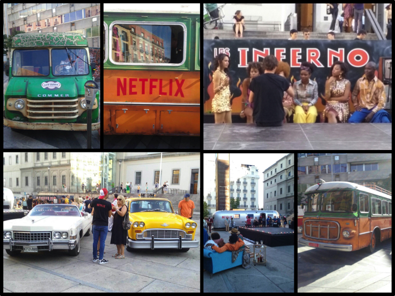 streettrucks_thegetdown_netflix_collage