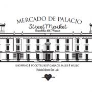 streettrucks-foodtrucks-mercadodepalacio-boadilladelmonte