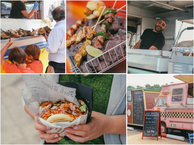 streettrucks-mercadodepalacio-foodtrucks