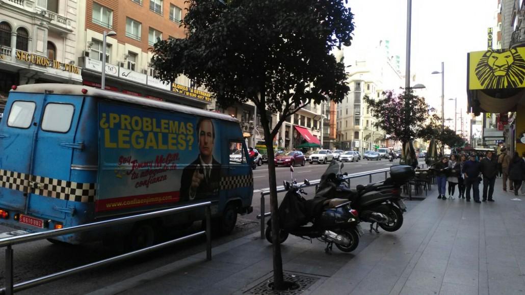 street-trucks-better-call-saul-1