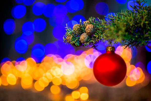 christmas-12-b