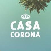 Casa CORONA 2017