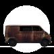 Furgón DKW