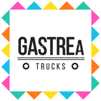 gastreatrucks