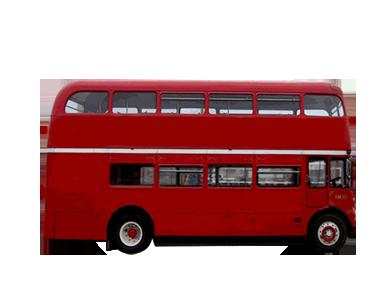 StreetTrucks-English-Bus-Leyland-A02