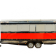 Caravan Racing