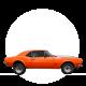 Chevrolet Camara Z28